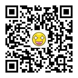 ShadowsocksR客户端下载及操作步骤– 小文's blog